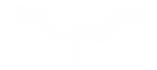 AoM_Logo_Wht.png