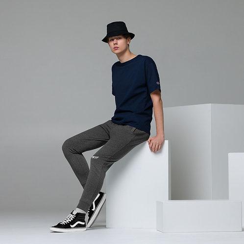AOM Unisex Skinny Joggers