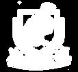 Erinvale white crest logo