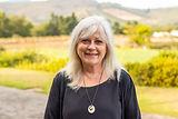 Kathleen Cylvan