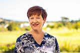 Helen Dooley