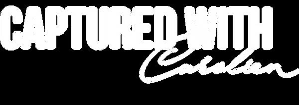Middel 2Capturedwith logo white white.pn