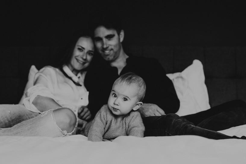 Melissa & Nick-1316.jpg