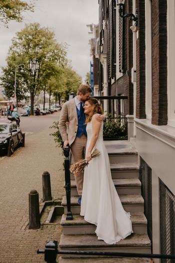 Tineke & Rolf-104IMG_9568.jpg