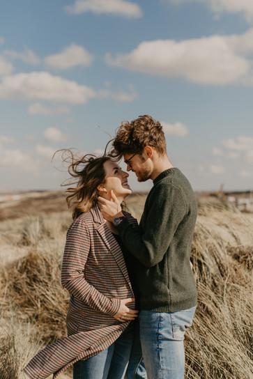 Joelle&Daniel-2835.jpg
