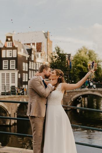 Tineke & Rolf-506IMG_2062.jpg