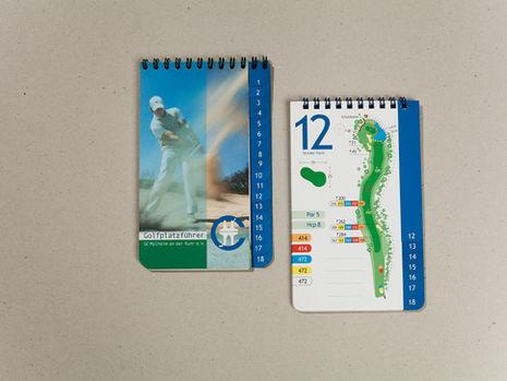 Golfclub Mülheim an der Ruhr