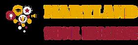 masl logo.png