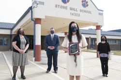 Stone-Mill-ES-Nancy-Walker-Award-1-960x6