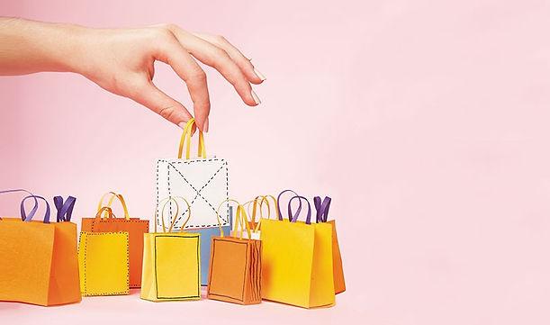 shopping110220_edited.jpg