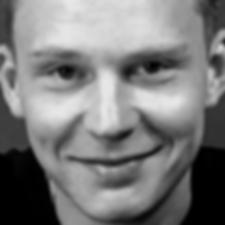 Дмитрий Соболев семейный эксперт.png