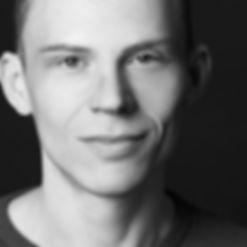 Семейный психолог Дмитрий Соболев.jpg