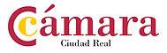 CAMARA CIUDAD REAL (1).jpg
