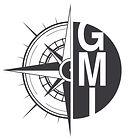 Logo GMI.jpg