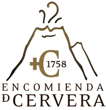 Logo%20EDC%202021_edited.png