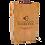 Thumbnail: Juego de Coupage 1758