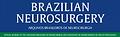 brazilian-neurosurgery.png