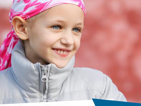 Câncer na Infância e Adolescência