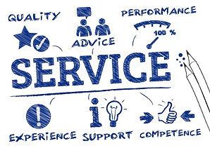 Service Providers.jpg
