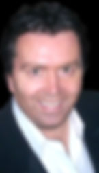 Paul Hennessy2.jpg