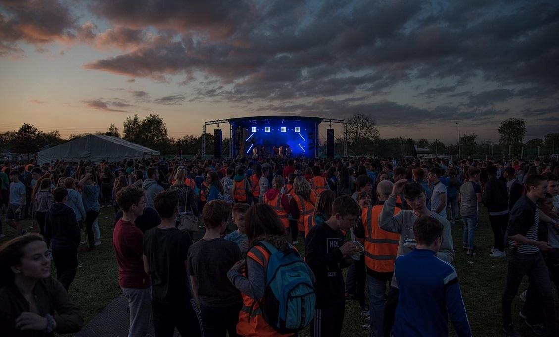 Hype Festival 2019