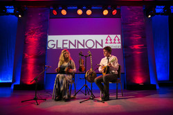 100 Years Anniversary for Glennon Bros.