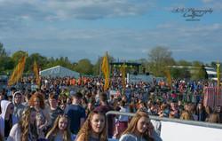 HYPE Festival