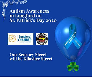 autism awareness at parade 2020.jpg