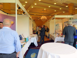 Midlands Industrial Expo in Mullingar