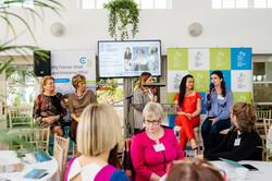 National Women's Enterprise Day