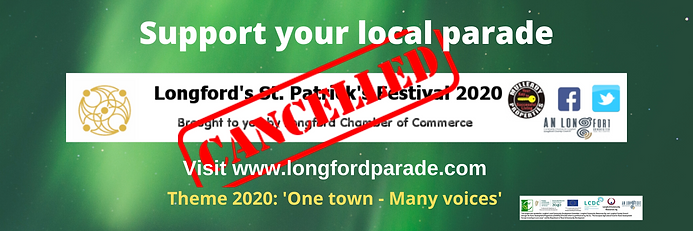 facebook header - parade cancelled.png