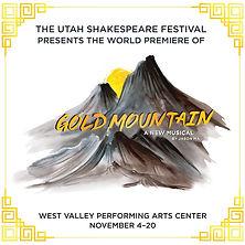 gold-mountain-2021_orig.jpg