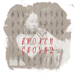 Broken Ground_Paintsplash copy.png