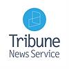 fe6-tribune-news-service.png