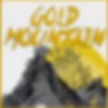 Logo w_SmallMan.jpg