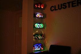 Clusters Custom jpg.jpg