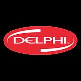 delphi-.eps-logo-vector.png