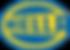 Hella-logo-6833984869-seeklogo.com.png