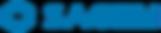 Sagem-Logo-PNG-Vector-Free-Download.png