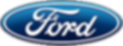 ford-8-logo-png-transparent.png