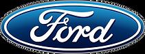 ford-8-logo-png-transparent.png