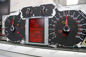 ford_focus_instrument_cluster_speedo_mk2