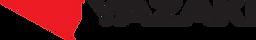 Yazaki_company_logo.svg.png