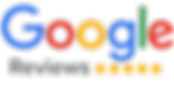 google-5-star-review-png-1.png