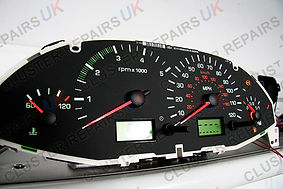 ford_transit_instrument_cluster_speedo_m
