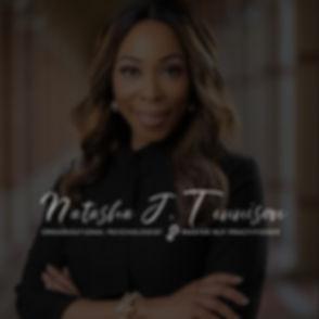 Natasha J. Tennison.jpg