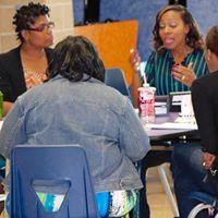 Gathering Outreach Hosting a Parenting Workshop at York
