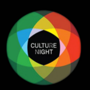 Community Culture Night