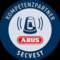 Secvest-Kompetenzpartner-pos_edited.png