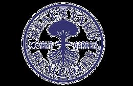 logo-neal-s-yard-remedies-organization-b